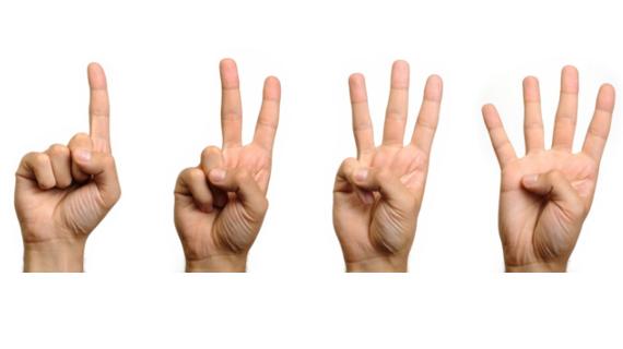 4 kroky, ktoré by ste mali dodržať pred investíciou do reklamy