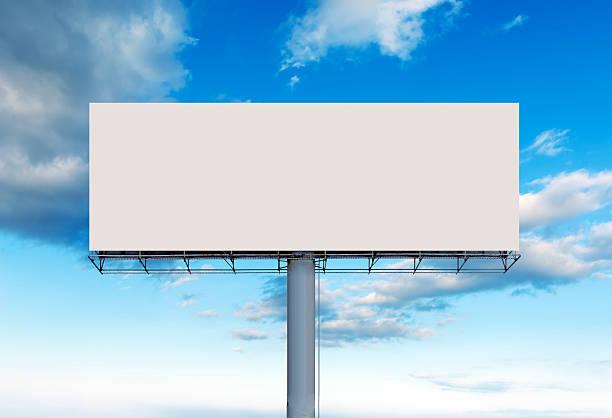 Kedy sa oplatí investovať do reklamy na billboarde alebo bigboarde?