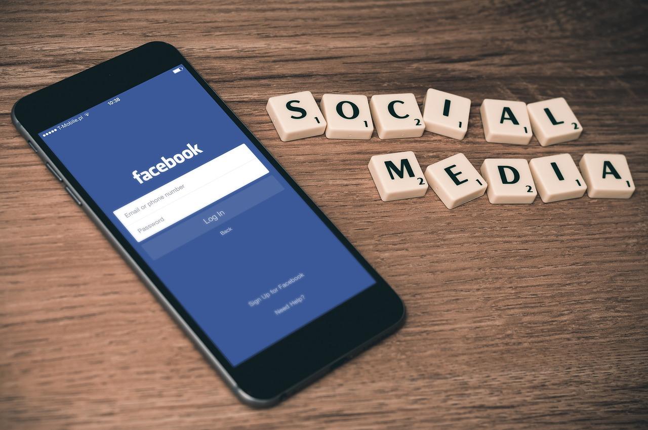 Súťaže na Facebooku. Pomôžu alebo uškodia?