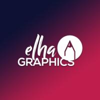 Grafik, grafika - Portfólio - elhagraphics.com