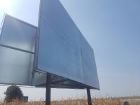 Billboardy Galanta