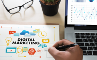 Miniatúra obrázku produktu 'Online reklama - FB, Google, Y...'